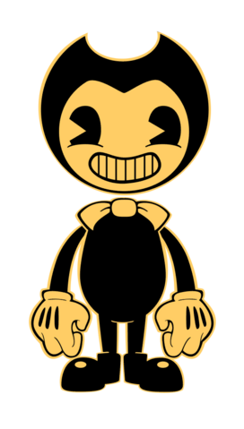 File:BENDY.png
