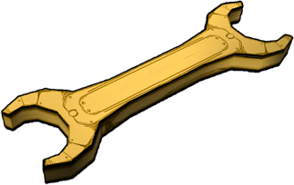 File:Wrench-0.png