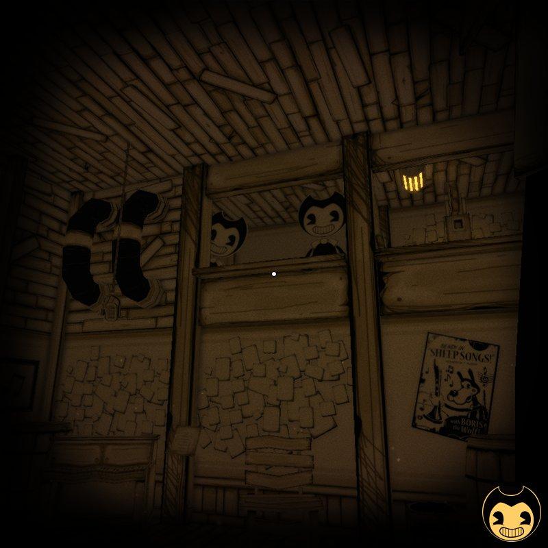 Haunted house handbook 1 - 1 7