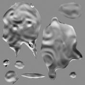 Blob N