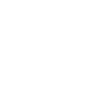 Dreamtoobigandyouwillfail