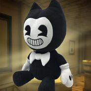Bendy-jumbo-plush