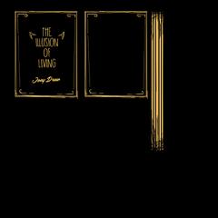 Текстура книги