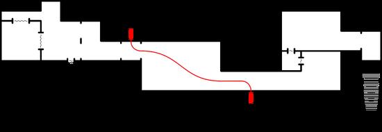 Chapter 3 v.1.3.1.3 Level 11 Bendy Ways