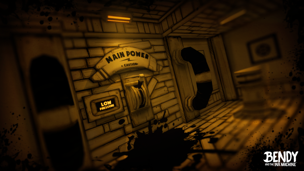 Image - Download (3).png   Bendy and the Ink Machine Wiki ...
