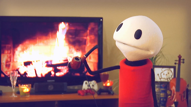 File:Meatly-scnibm5y.png