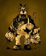 BruteBoris-artwork1