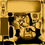 AliceTexturemap