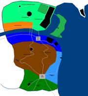 Pale City Rough Draft