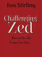File:Challenging Zed.png