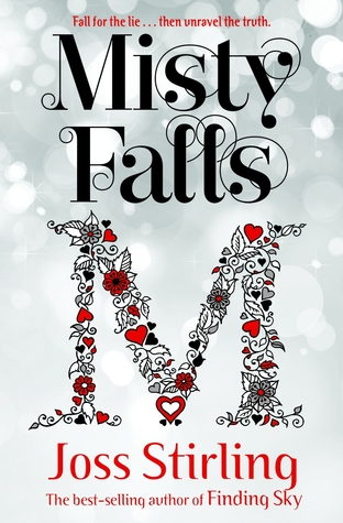 File:Misty Falls book cover.jpg