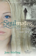 Stirling-Soulmates-Sky-Cover