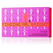 Finding Mr Bright Front Of Box