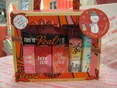 Tint and Prime Gift Box!
