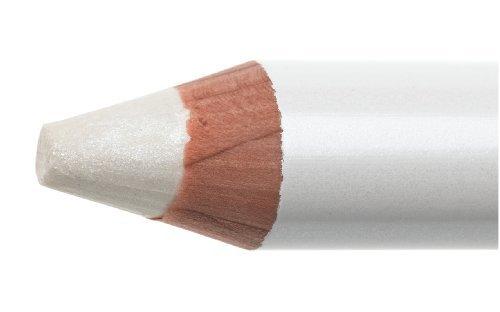 File:Mr.Frosty Eye Pencil.jpg