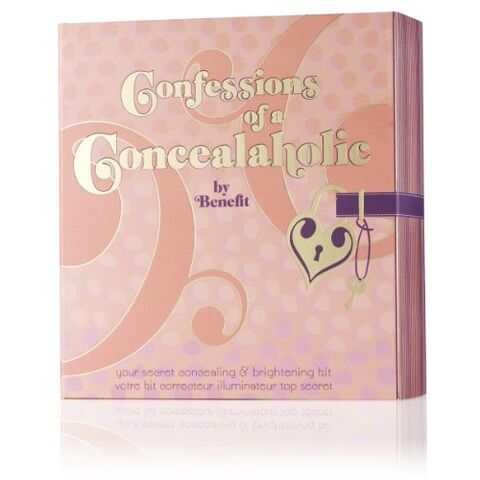 File:Confessions Of A Concealholic Front Of Box.jpg