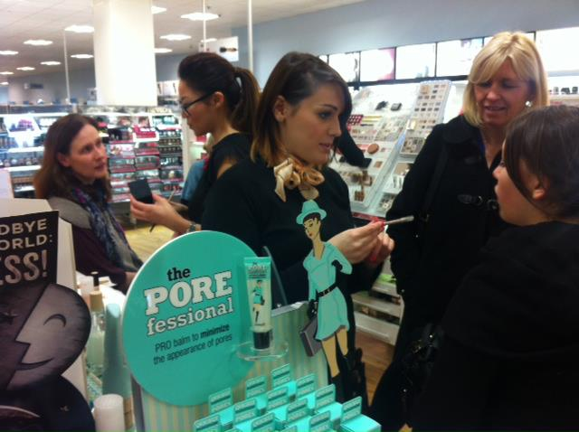 File:Boots Chichester Fine One One Launch Photo 5.jpg