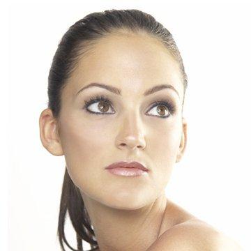 File:Holly Wood Glo Model.jpg