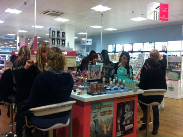 File:Boots Chichester Fine One One Launch Photo 6.jpg