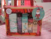 It's All About Prime Gift Box!