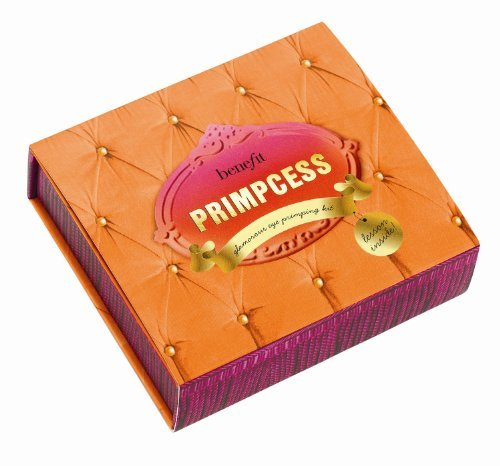 File:Primpcess Front Of Box.jpg