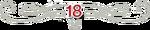 B18Device2