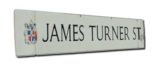 File:JamesTurner.png