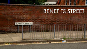 BenefitsStreetLogo