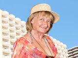 Jacqueline Stewart