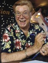 Cyril Babcock