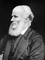 Charles Henry Mackintosh