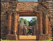 Paragwaj 2