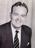 A.A. Allen
