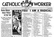 Catholic Worker 3