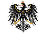 Prusy - Protektor Biblii i Jezuici
