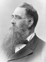 Walter Thomas Prideaux Wolston