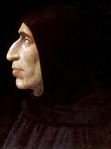 Hieronim Savonarola
