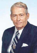 Peter S. Ruckman