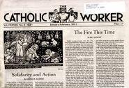 Catholic Worker 2