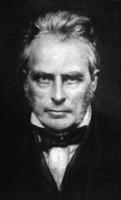 John Nelson Darby 2