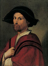 Jan Borgia