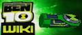 Miniatura de la versión de 23:36 8 oct 2011