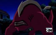 558px-Bestia Supremo en la serie