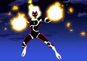 427px-Heatblast Ultimate Alien