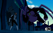 563px-Mono Araña Supremo y Driscoll discutiendo