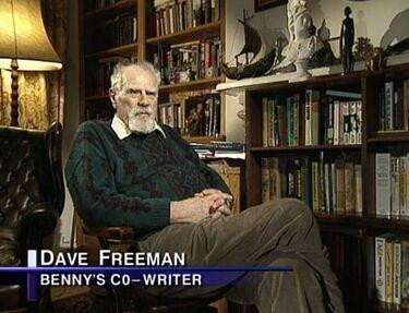 00dave freeman2