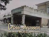 Cross-Strassen Motel