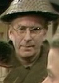 00Michael Moore Dad's Army