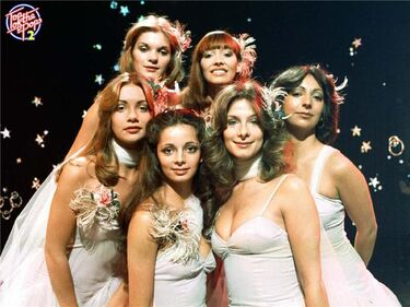 1pans people