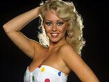 Debbie Linden